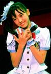 Haruna Iikubo 飯窪春菜 Morning Musume Tanjou 15 Shuunen Kinen Concert Tour 2012 Aki ~Colorful character~