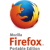 FirefoxPortable_128