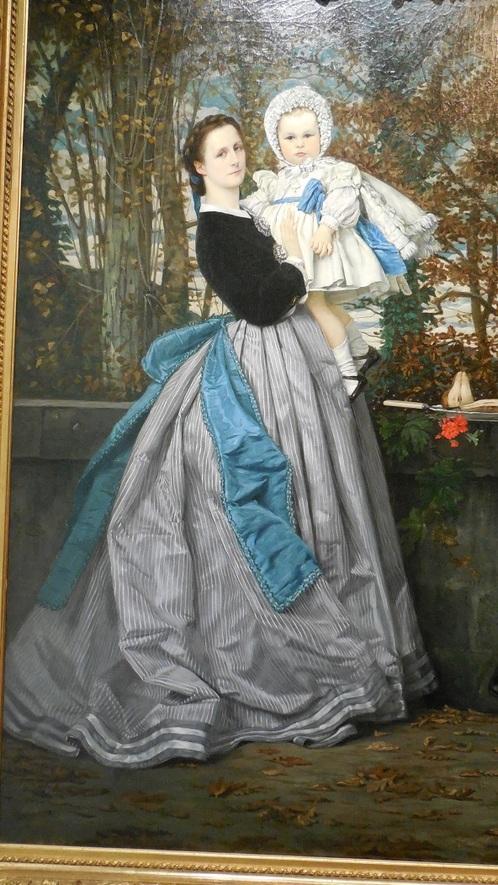 Musée d' Orsay II