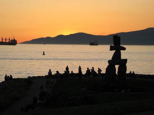 09 Vancouver