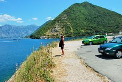 Vacances 2015 - tourisme croate 2