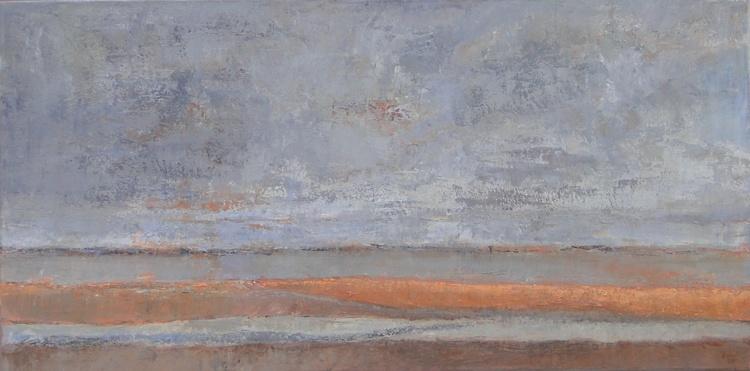 Série de tableaux 4