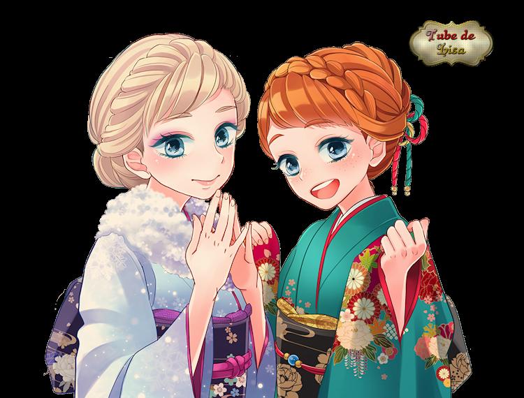 Asie série 73