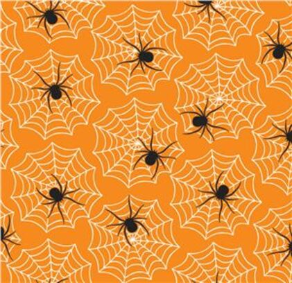textures Halloween