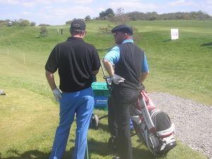 Golf_Pleneuf_val_andre__challenge_tour_2008_025