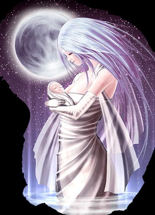 Fête des Mères (2)