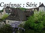 Carrennac Lot (46)