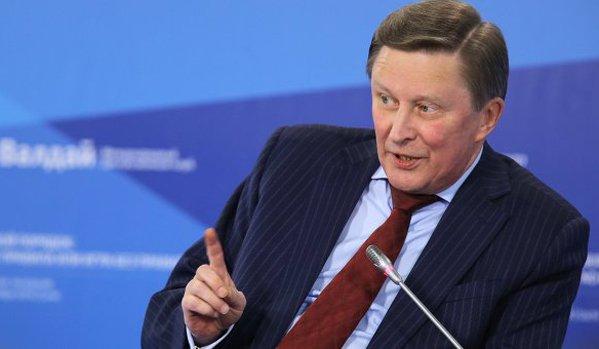 L'économie russe s'est renforcée malgré les sanctions (Kremlin)