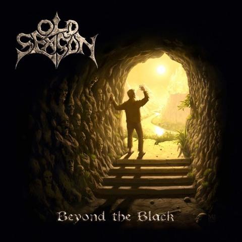 OLD SEASON - Les détails du nouvel album ; titre en écoute