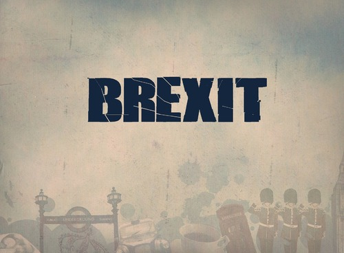 BREXIT: LE REFERENDUM EN QUESTION  2 sur 2