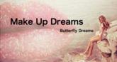 Un bouton pour butterflydreams