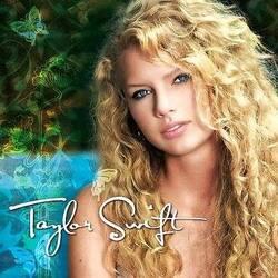 Taylor Swift - The Megamix (2015) - Dispo