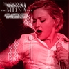 The MDNA Tour - Audio Live in Atlantic City
