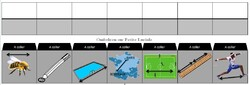 longueurs et système métrique cm (révision)