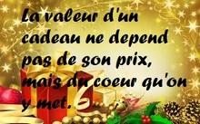 décembre!!!