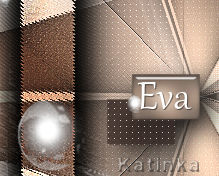 Beatrice-Tutorial-Eva