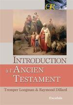 Herméneutique; comprendre le sens d'un texte biblique