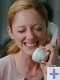 judy greer Love autres drogues