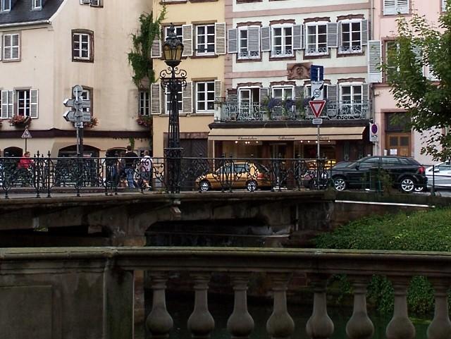 Ambiance Strasbourg 9 mp1357 2011