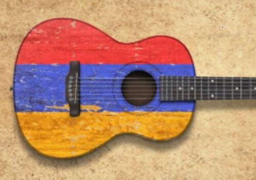 Mercredi ... C'est Musique ... !!!