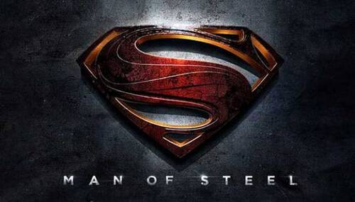 Man of Steel: Pourquoi je l'attends