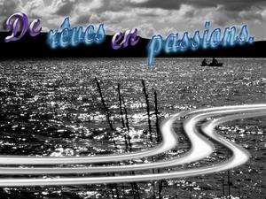 De-r--ves-en-passions2.jpg