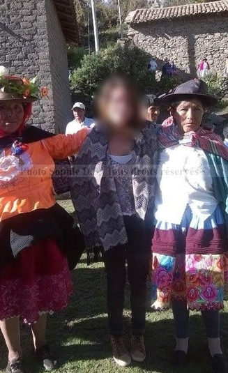 Pérou_Mai2015 (3)