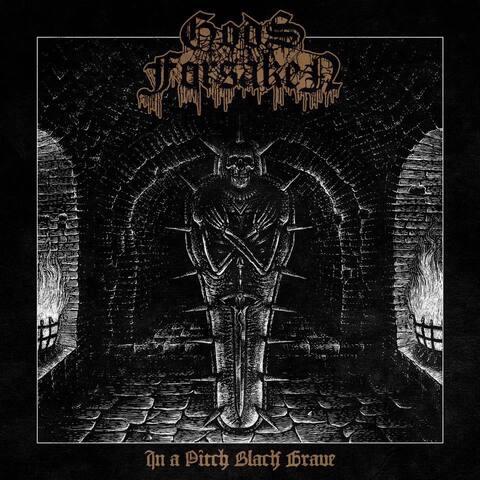 GODS FORSAKEN - Les détails du premier album ; titre en écoute