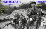 hs4 :14hs4009