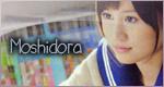 [Team Fansub] Kichigai Fansub PROJETS-Moshidora