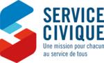 Recrutement de volontaires pour un Service Civique