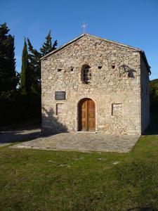 San-Michele-à-Casevecchie (5).jpg