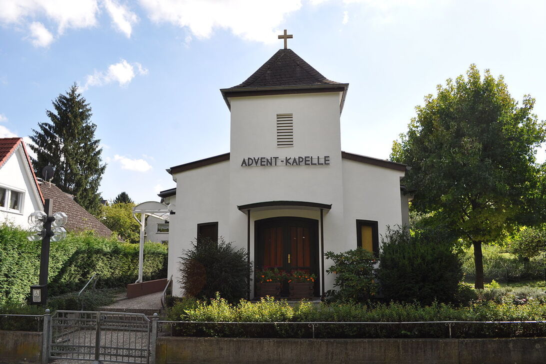 Gonzenheim, Advent-Kapelle 1.JPG