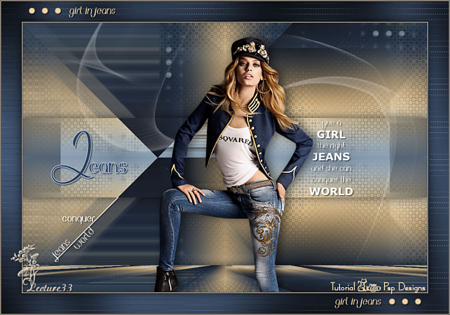 493 JEANS