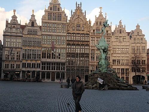 Anvers-066.jpg
