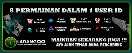 Advantages to Playing Online Poker