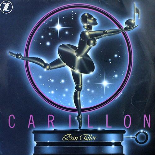 Dan Eller - Carillon (1983)