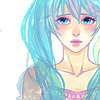 Avatars Vocaloid N°3