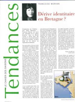 francoise-morvan