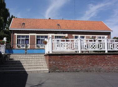 Mon Ecole Primaire