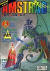 Amstrad CPC 01