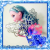 ever-after-high-farrah-goodfairy-exclusive-doll-photo (2)