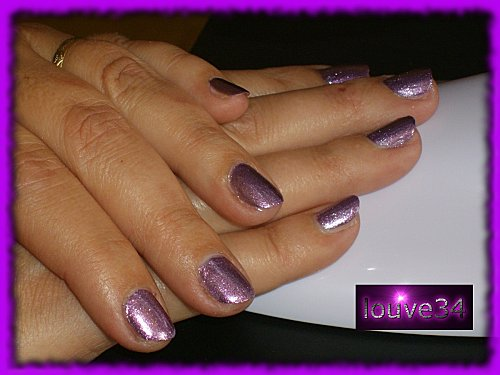 purple-diamond-4.jpg