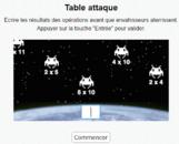 Calcul/Problème - Blog CM1 La Fontaine