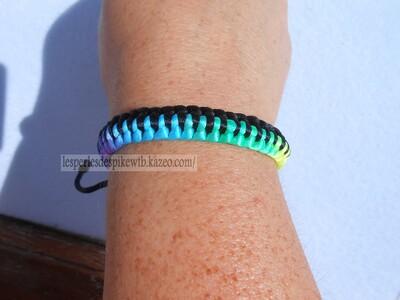 Bracelet Version 6 (4)