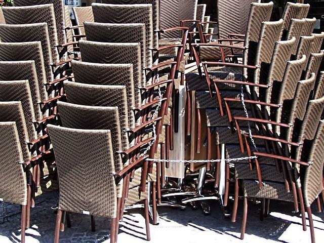 Sièges et chaises 4 - 1 Marc de Metz 09 06 2011