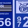 56meldix77