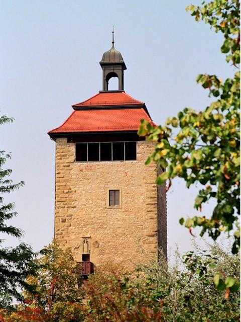 Blog de lisezmoi : Hello! Bienvenue sur mon blog!, L'Allemagne : Bade-Wurtemberg - Bruchsal -