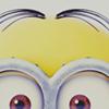 Thème #2 -Les Minions-