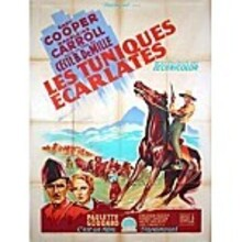 Tuniques-Ecarlates-Les-Affiche-Cinema-Originale-120-X-160-C.jpg